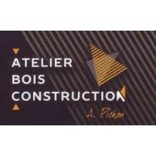 atelier bois construction client clean net service quimper