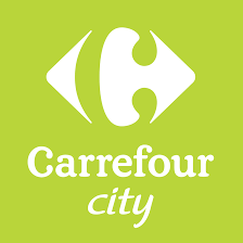 carrefour city client clean net service quimper