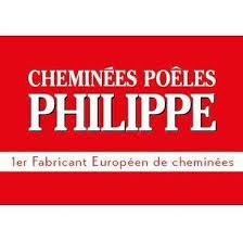 cheminées poêles philippe client clean net service quimper