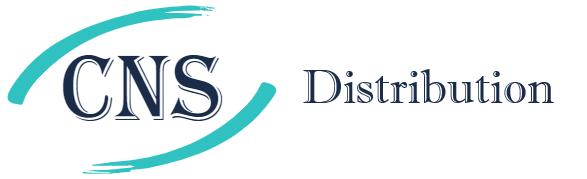 Logo CNS Distribution