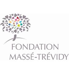 fondation massé trévidy client clean net service quimper
