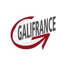 galifrance client clean net service quimper
