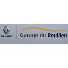 garage du rouillen client clean net service quimper