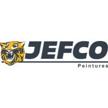 jefco client clean net service quimper
