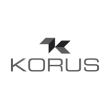 korus client clean net service quimper