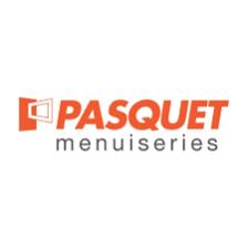 menuiseries pasquet client clean net service quimper