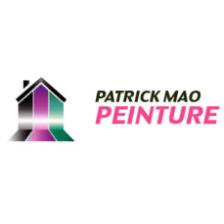 patrick mao peinture client clean net service quimper