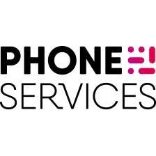 phone services client clean net service quimper