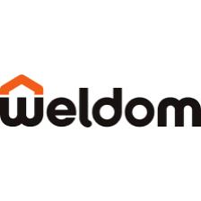 weldom client clean net service quimper