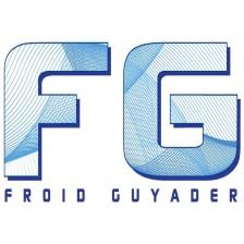 Froid Guyader client Clean Net Service Quimper