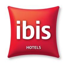 Ibis Hotels client Clean Net Service Quimper