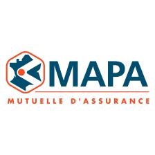 MAPA client Clean Net Service Quimper